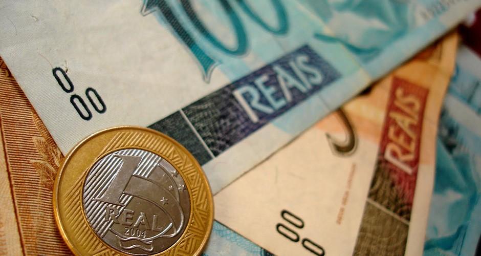 Governo vai liberar R$ 8,2 bi para pequenos empresários