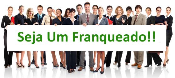 franquias-sucesso