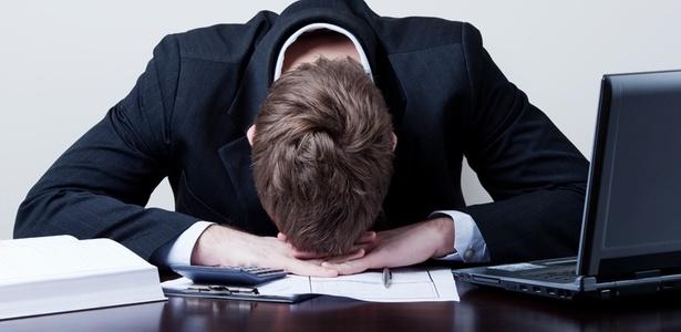 Brasileiros Estão Insatisfeitos com Trabalho. Solução É Abertura de Franquia