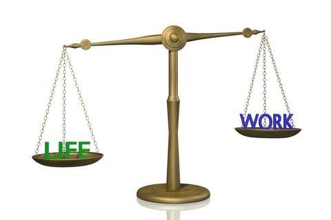 Como-Equilibrar-Vida-Pessoal-e-Profissional-16