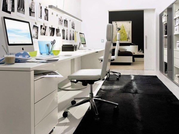 Surprising 10 Cuidados Para Trabalhar Com Home Office Parte 2 Largest Home Design Picture Inspirations Pitcheantrous