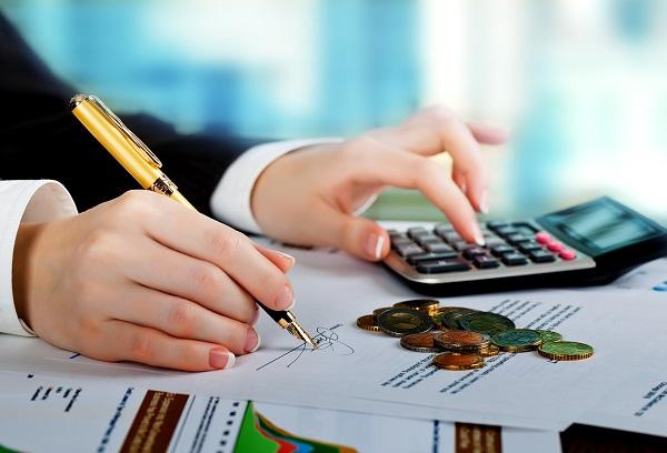 Consultor explica formas de redução de custos com impostos