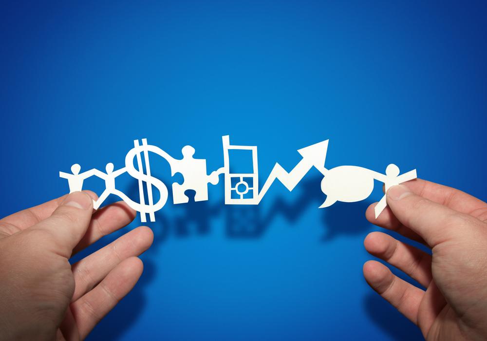 Pequenos negócios fecham trimestre com saldo positivo de empregos