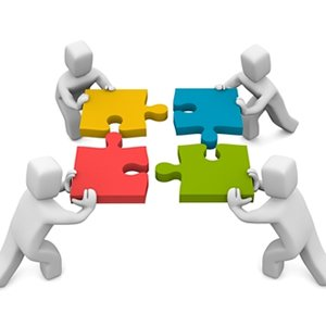 Work Group Effectiveness 93