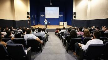 ABF Rio inicia o Programa de Capacitação em Franchising 2017