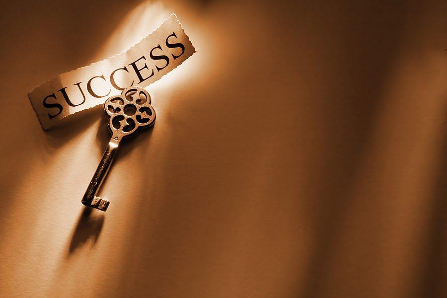 Frases Motivacionais Para Franqueados De Sucesso