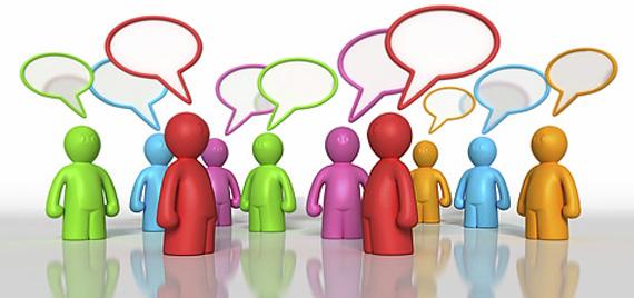 Consultora fala sobre  importância da gestão de pessoas no franchising