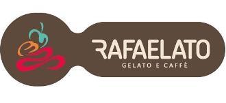 Rafaelato Gelato e Caffé