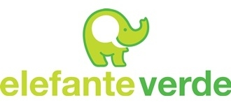elefante-verde
