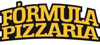Fórmula Pizzaria