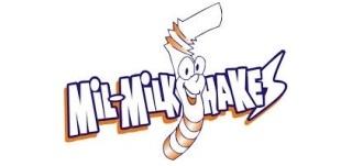Mil MilkShakes