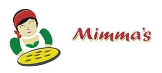 Mimma's