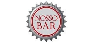 Nosso Bar