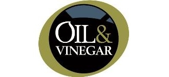 Oil e Vinegar