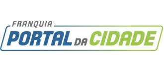 portal-da-cidade