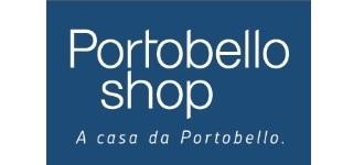 Portobello Shop