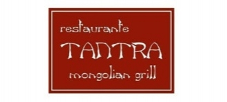Restaurante Tantra Mongolian Grill