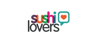 Sushi Lovers