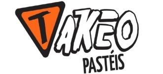 Takêo Pastéis