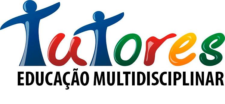 tutores-logo