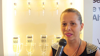 Franquia Ducha Cosméticos – Campinas Franchising 2015