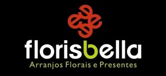 Florisbella Franchising