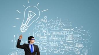 Características de um Empreendedor para Excelência nos Negócios