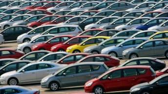 Veja as Melhores Opções de Franquias Automotivas do Mercado