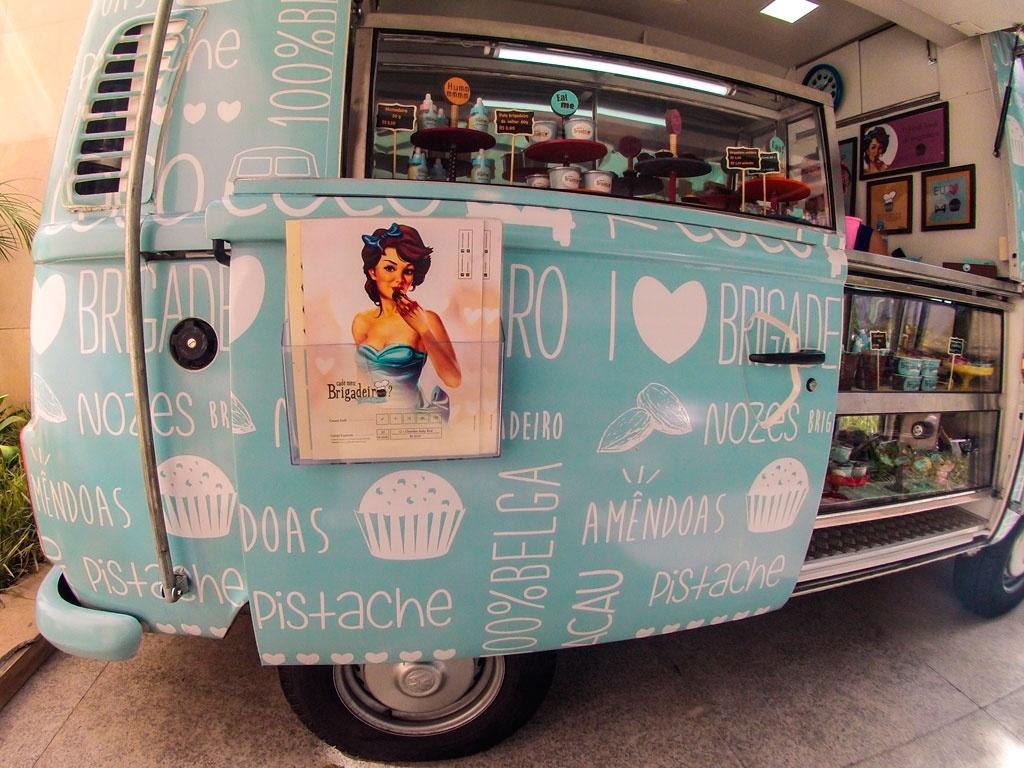 franquias-de-food-trucks-_1.jpg