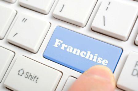 franquias de sucesso 2015 - franchise