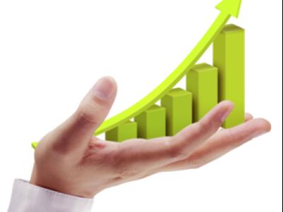 Pequenos negócios mineiros apresentam sinais de melhora