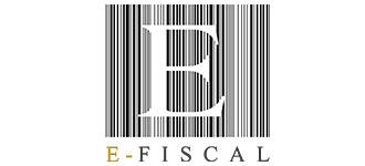 Studio E-Fiscal