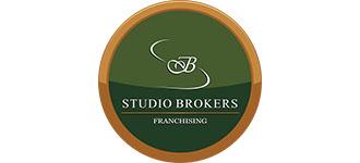 Studio Brokers