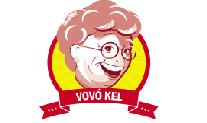 Vovó Kel
