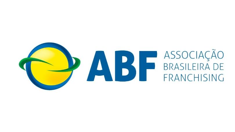 ABF Franchising Expo Reforça Franquia como Opção mais Estruturada para Empreender