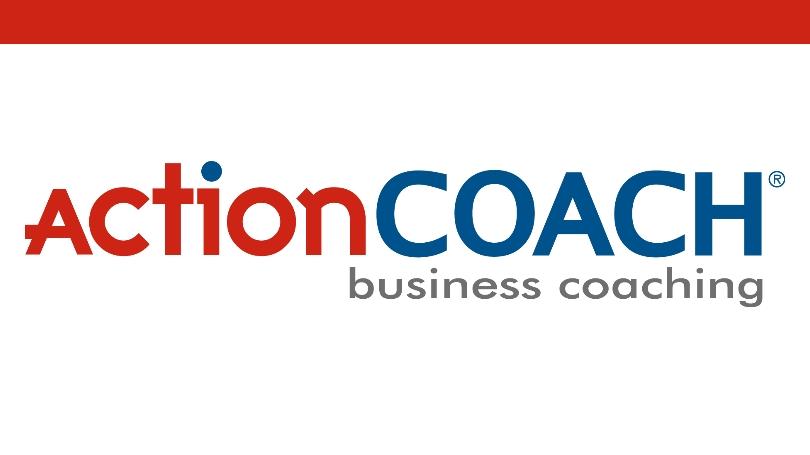 ActionCOACH Oferece Franquia de Sucesso