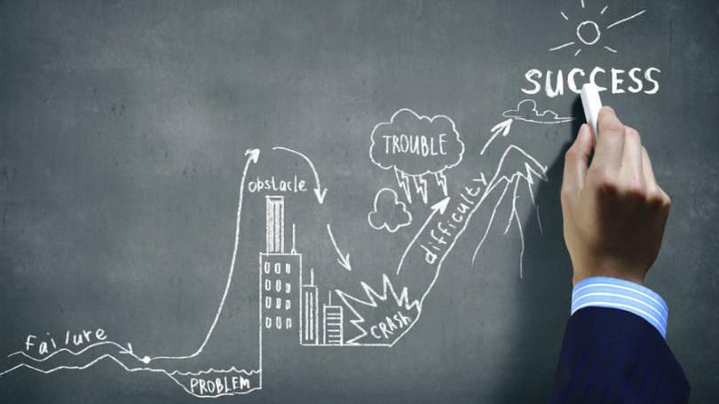 Confira 4 Características de um Empreendedor Inovador
