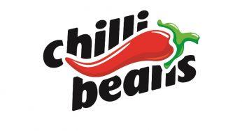 0b4699c364ad3 Franquia Chilli Beans Lança Loja Compacta com Investimento a partir de R   160 mil