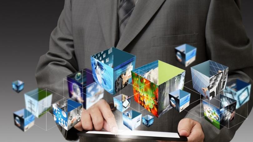 8 Aplicativos Essenciais para Pequenas Empresas