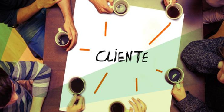 7 Maneiras de Aperfeiçoar o Relacionamento com o Cliente