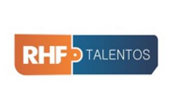 Franquia-rhf-talentos