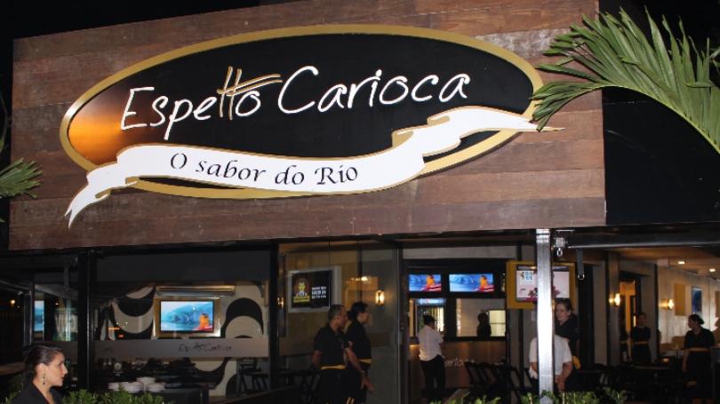 Franquia Espetto Carioca Lança Plano de Expansão, com Foco no Interior Paulista