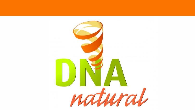 DNA Natural Lança novos Modelos de Negócios para Mercado Nacional