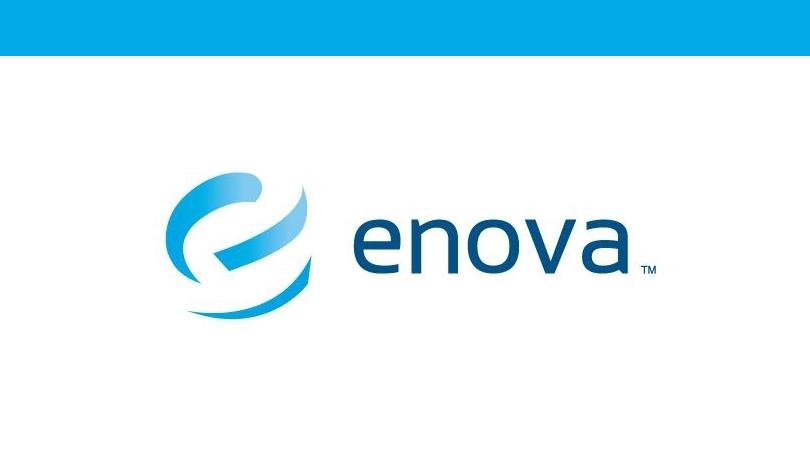 Enova Amplia Estratégia de Negócio ao Lançar Solução de Análise de Dados