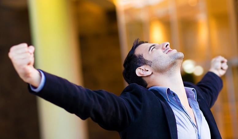 7 Características dos Profissionais de Sucesso