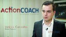 Franquia Action Coach
