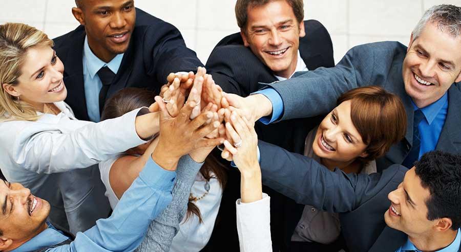 Com a Redução de Colaboradores Feita por Muitas Empresas é Preciso Acertar a Equipe em Meio à Crise