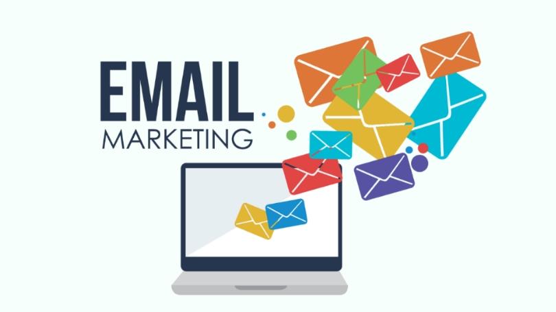 7 Coisas que Todo Empreendedor Precisa saber Sobre e-mail Marketing
