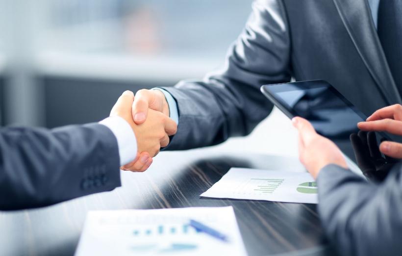 8 Passos para Conquistar seu Cliente em Instantes