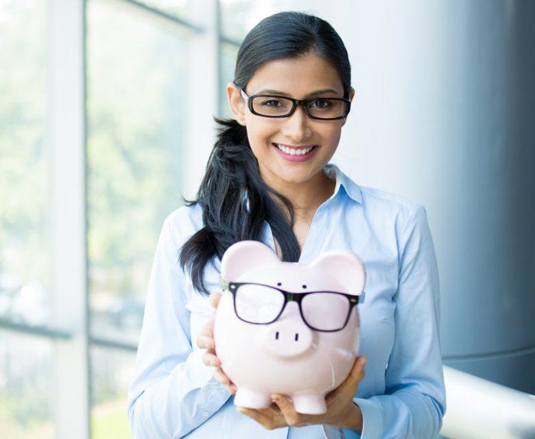 Renda Fixa: Investimento Prefixado ou Pós-Fixado?